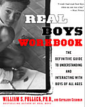 An analysis of dr william pollacks real boys